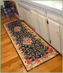 Brown Kitchen Rugs Trendy Kitchen Rugs Target Washable Kitchen Rugs Target S