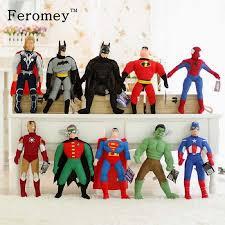 buy wholesale spiderman toys china spiderman toys