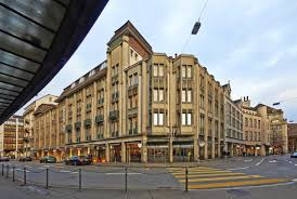 sorell hotel seidenhof zurich switzerland booking com
