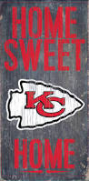 best 25 kansas city chiefs ideas on pinterest kansas city