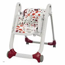 si e de table chicco chaise beautiful housse chaise haute chicco polly 2 en 1 hi res