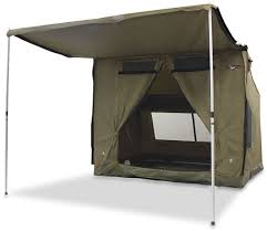 Rite Aid Home Design Double Awning Gazebo Pop Up Dome Touring U0026 Cabin Tents Free Delivery Snowys Outdoors