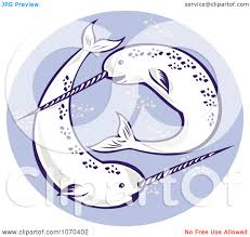Swimming Logos Free by Royalty Free Rf Clipart Of Fish Logos Illustrations Vector