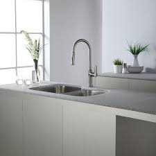 Beale Touchless Kitchen Faucet From American Standard Wins 103 Best Kitchen Remodel Images On Pinterest Kitchen