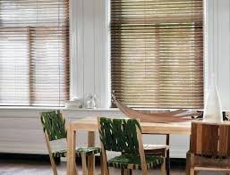 Best Blinds For Patio Doors Blinds Or Curtains Teawing Co