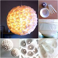 Orb Chandelier Diy How To Make An Orb Chandelier How To Make Your Own Orb Chandelier