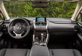 lexus ct200h vs f sport test drive 2015 lexus nx200t f sport review car pro