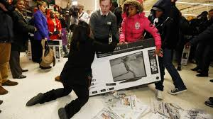 black friday ps4 black friday catching on in the uk did you grab a ps4 bargain