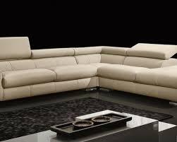 Gamma Leather Sofa by Gamma Arredamenti Furniture