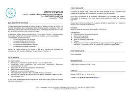 La Suisse Un Developpement Impressionant Bureau En L Beau Kco Event Pelham Media Ltd Groupe Les Echos Le