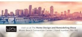 Home Design And Remodeling Show 2015 Loft Design System In