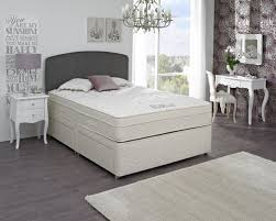 small double beds 4ft
