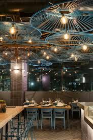 17 best images about restaurant design concepts on pinterest