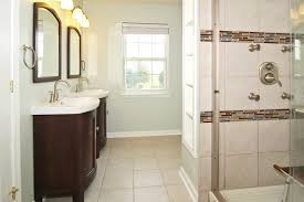bathroom light alluring chrome bathroom light fixtures home