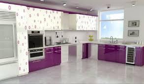 colorful kitchen design colorful kitchen design colorful kitchen design really colorful
