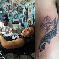 philippines eagle tattoo custom tattoos morbidtattoo com