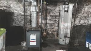 basement brownstone basement brownstone basement u201a brooklyn