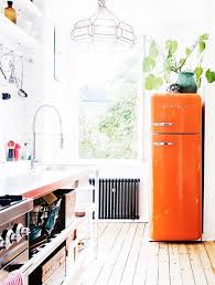 Orange Interior Best 25 Orange Kitchen Decor Ideas On Pinterest Orange Kitchen