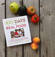 real food tips 7 reasons i artificial food dyes 100 days