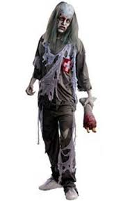China Man Halloween Costume Buy Wholesale Dead Halloween Costume China Dead