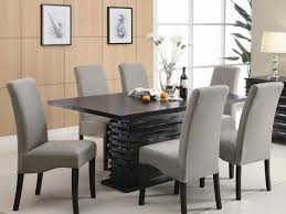 Costco Dining Room Sets Kitchen 44 Costco Kitchen Table Costco Dining Room Sets Costco