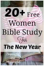 the 25 best women u0027s bible studies ideas on pinterest best study