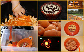 halloween teen party ideas happy thanksgiving halloween and bonfire night mommy in london
