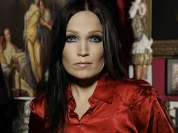 canal version rock tarja u0027 u0027le he dicho a floor jansen que no