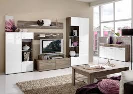 wohnzimmer wnde streichen moderne möbel und dekoration ideen schönes wohnzimmerwande