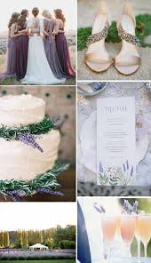 212 best wedding themes images on pinterest blush color