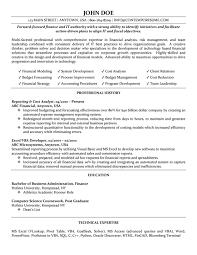 data analyst resume entry level data analytics resume resume