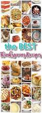 thanksgiving dinner salad the 25 best thanksgiving dinner menu ideas on pinterest first