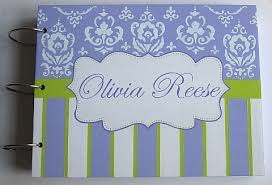 personalized photo guest book personalized guest books unique guest book ideas guest book