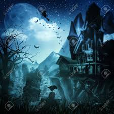 halloween background images abstract halloween backgrounds for your design stock photo