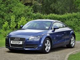 audi crawley used cars audi tt 2 0 tfsi now sold by taylors pitstop garage nr crawley