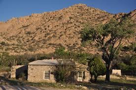 Arizona Travel Log images Photo and travel log arizona hiking cochise stronghold JPG
