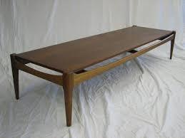 mid century coffee table legs coffee table mid century modern coffee table legs best with