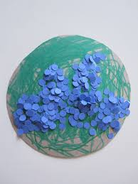 earth day craft ideas for kids ye craft ideas