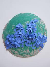 earth day crafts for kindergarten ye craft ideas