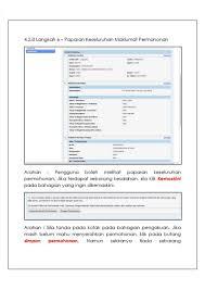 100 manual pendaftaran upsr 2013 sk bidor 2 upsr serikin