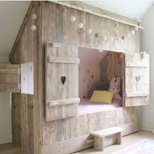 Best  Hideaway Bed Ideas On Pinterest Decorative Dog Crates - Hideaway bunk beds