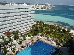 Cancun Map Grand Resort Me Resort Cancun Bars