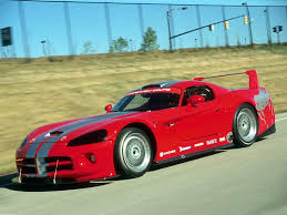 dodge supercar concept 2003 dodge viper competition concept dodge supercars net