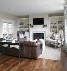 grey walls brown sofa grey walls brown couch 3 best 25 gray living room walls brown