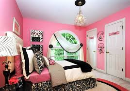 bedroom ideas to decorate your room girls bedroom colour ideas