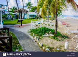 Cottage By The Beach by Cottages By The Sea A Resort On The West End Of St Croix U S