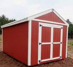 home decor warner robins ga h h home truck accessory center warner robins ga