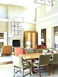 dining room trim ideas wall molding ideas living room moulding ideas wall molding ideas