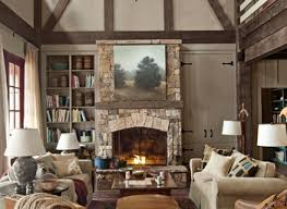 small cozy living room ideas cozy living room ideas lovely about remodel living room decor