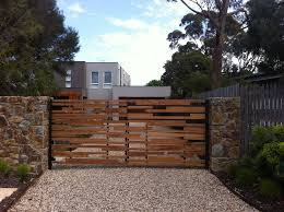 original steel or timber driveway entrance gates built in our
